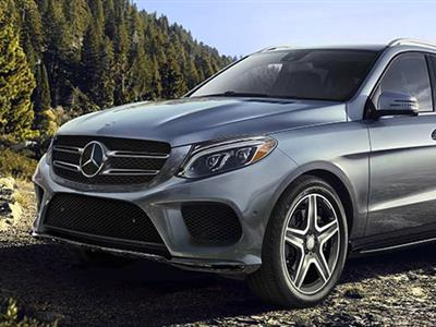 2017 Mercedes-Benz GLE-Class lease in Elmont ,NY - Swapalease.com
