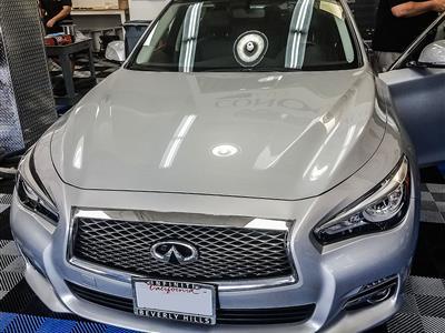 2015 Infiniti Q50 lease in carson,CA - Swapalease.com