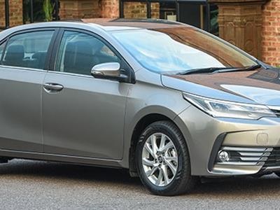 2015 Toyota Corolla lease in Raynham,MA - Swapalease.com