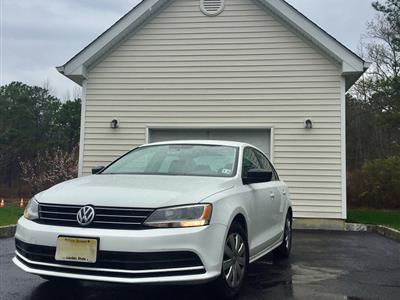 2015 Volkswagen Jetta lease in Tinton Falls,NJ - Swapalease.com