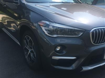 2016 BMW X1 lease in Woodbridge,VA - Swapalease.com