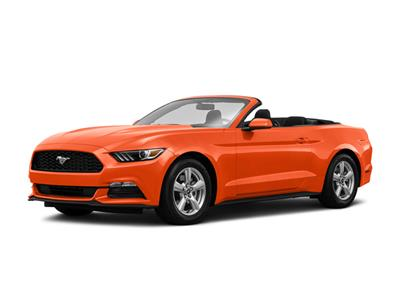 2015 Ford Mustang lease in Miami,FL - Swapalease.com