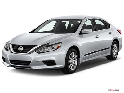 2017 Nissan Altima lease in staten island,NY - Swapalease.com