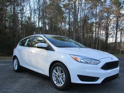 2016 Ford Focus lease in Chicago,IL - Swapalease.com