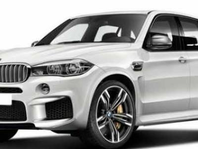 2016 BMW X5 lease in Montvale,NJ - Swapalease.com