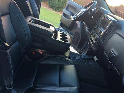 2015 Maserati Ghibli lease in brentwood,TN - Swapalease.com