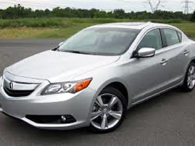 2015 Acura ILX lease in Great Neck,NY - Swapalease.com