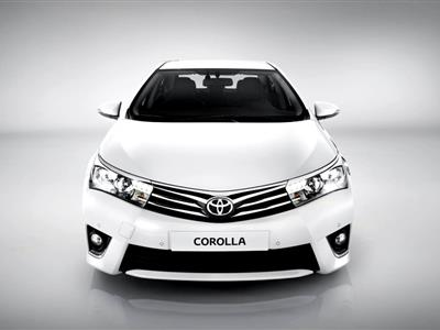 2016 Toyota Corolla lease in Syosset,NY - Swapalease.com