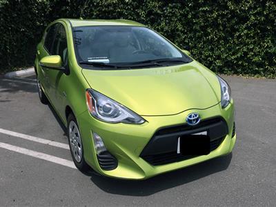 Toyota Prius Lease Deals Los Angeles Lamoureph Blog - Toyota prius lease deals los angeles