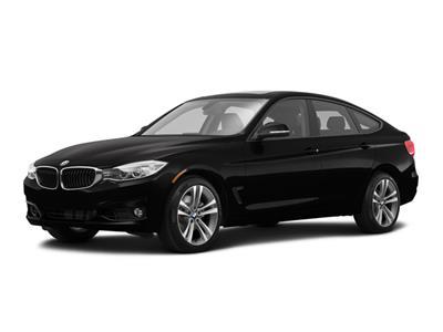 2016 BMW 3 Series lease in Bremerton,WA - Swapalease.com