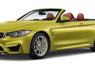 2016 BMW M4 lease in Maple Grove,MN - Swapalease.com