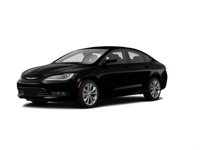 2015 Chrysler 200 lease in st louis,MO - Swapalease.com