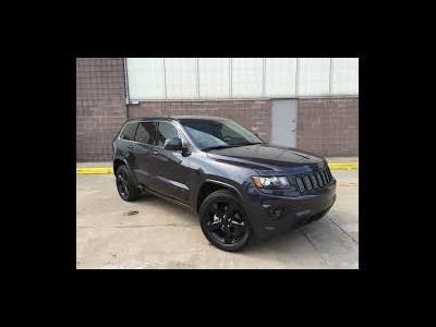 2015 Jeep Cherokee lease in Washington,DC - Swapalease.com