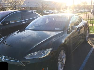 2015 Tesla Model S lease in East Norwich,NY - Swapalease.com