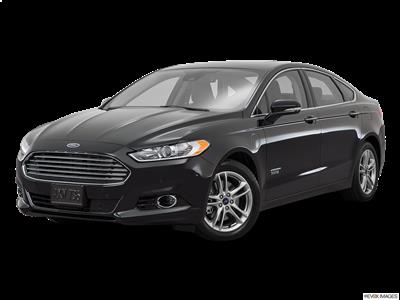 2016 Ford Fusion lease in Detroit,MI - Swapalease.com