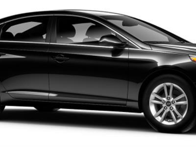2017 Hyundai Sonata lease in Highland Park,IL - Swapalease.com