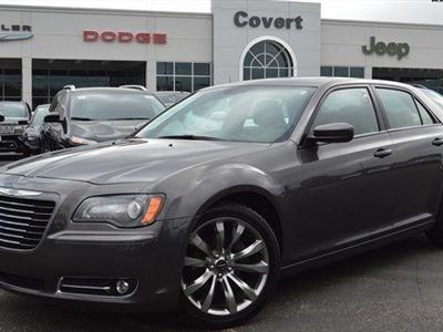 2014 Chrysler 300 lease in Lancaster,CA - Swapalease.com