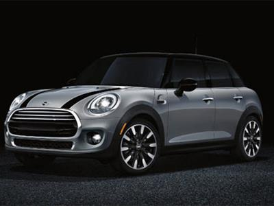 2015 MINI Cooper lease in Minneapolis,MN - Swapalease.com