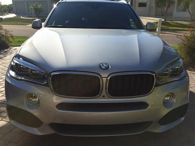 2016 BMW X5 lease in Punta Gorda,FL - Swapalease.com