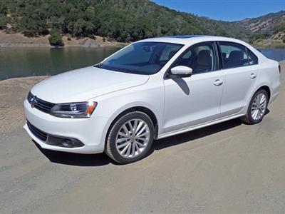 2014 Volkswagen Jetta lease in Los Angles,CA - Swapalease.com