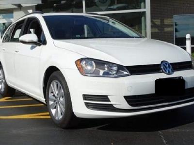 2017 Volkswagen Jetta lease in Orem ,UT - Swapalease.com