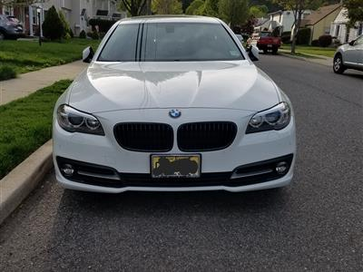 BMW Lease Deals in Philadelphia Pennsylvania  Swapaleasecom