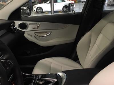 2015 Mercedes-Benz C-Class lease in Plantation,FL - Swapalease.com