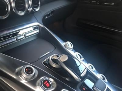 2016 Mercedes-Benz AMG lease in San Francisco,CA - Swapalease.com