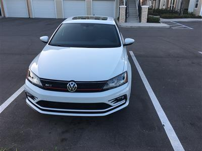 2017 Volkswagen Jetta lease in McDONALD, Pittsburgh,PA - Swapalease.com