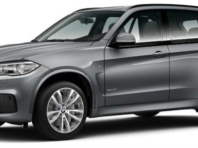 2016 BMW X5 lease in Newtown,PA - Swapalease.com