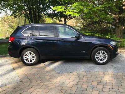 2015 BMW X5 lease in Brightwaters,NY - Swapalease.com