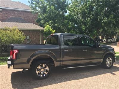 2016 Ford F-150 lease in Windermere,FL - Swapalease.com