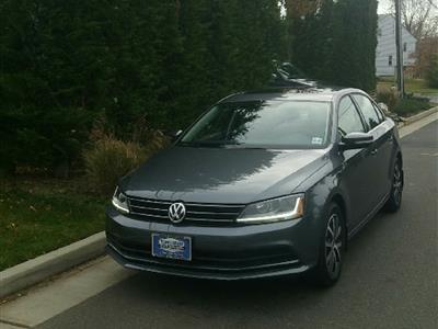 2017 Volkswagen Jetta lease in Manasquan,NJ - Swapalease.com