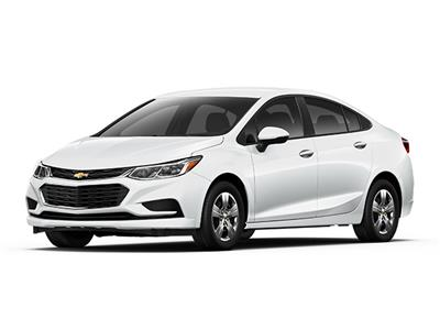 2016 Chevrolet Cruze lease in Highland,MI - Swapalease.com