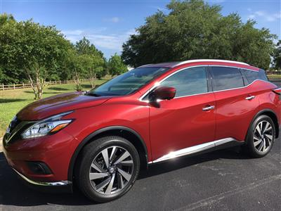 agreement roswell ga nissan for fresh new sale lease of murano terms