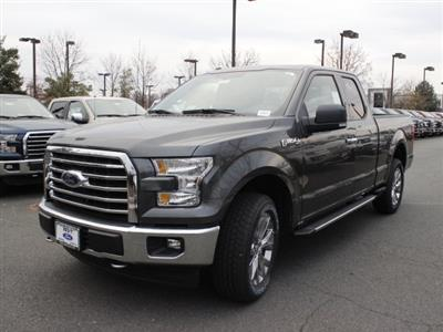 2017 Ford F-150 lease in Clayton,NC - Swapalease.com