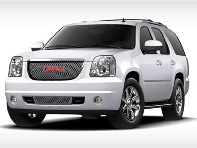 2014 GMC Yukon lease in Paradise Valley,AZ - Swapalease.com
