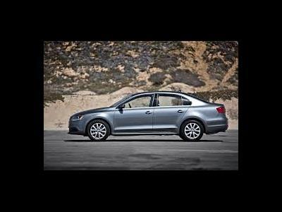 2015 Volkswagen Jetta lease in Brighton ,MA - Swapalease.com