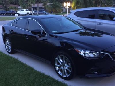 Car Rental LAX  Avis Rent a Car