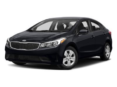 2016 Kia Forte lease in Buffalo,NY - Swapalease.com
