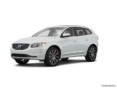 2016 Volvo XC60 lease in Studio City ,CA - Swapalease.com