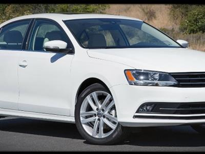 2017 Volkswagen Jetta lease in south jordan,UT - Swapalease.com