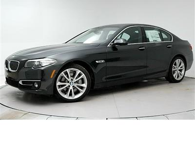 2016 BMW 5 Series lease in White Plains,NY - Swapalease.com