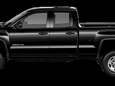 2015 GMC Sierra 1500 lease in Canton,MI - Swapalease.com
