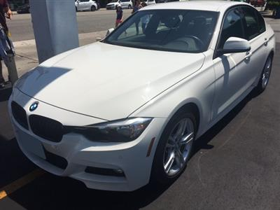 BMW Lease Deals  Swapaleasecom