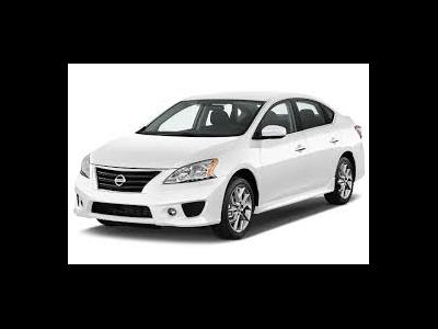 2015 Nissan Sentra lease in Brooklyn,NY - Swapalease.com