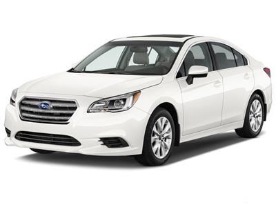 2016 Subaru Legacy lease in Macomb,MI - Swapalease.com