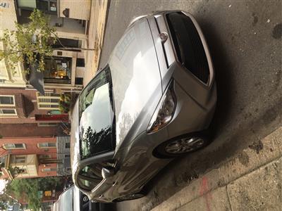 2016 Scion iA lease in Philadelphia,PA - Swapalease.com