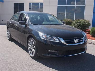 2015 Honda Accord lease in Fairfield,CT - Swapalease.com