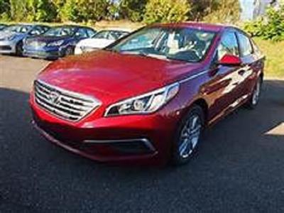 2016 Hyundai Sonata lease in Whitehall,PA - Swapalease.com